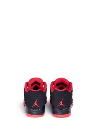 Back View - Click To Enlarge - Nike - 'Air Jordan 5 Retro Low' sneakers