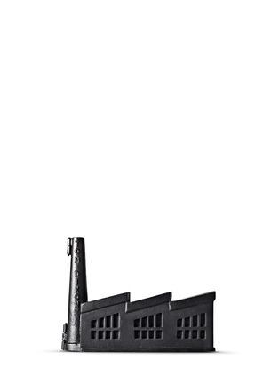 Main View - Click To Enlarge - TOM DIXON - Cast factory money box