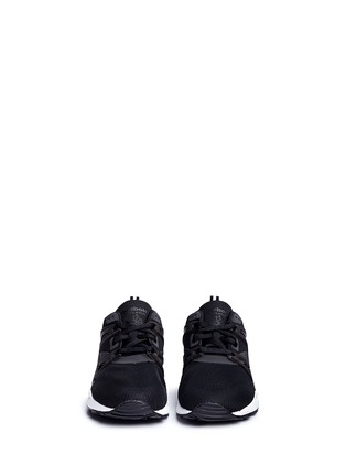 Figure View - Click To Enlarge - Reebok - 'Ventilator Adapt' neoprene sneakers