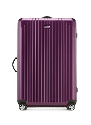 Main View - Click To Enlarge - RIMOWA - Salsa Air Multiwheel® (Ultra Violet, 91-litre)