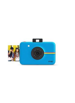 Main View - Click To Enlarge - Polaroid - Snap instant digital camera