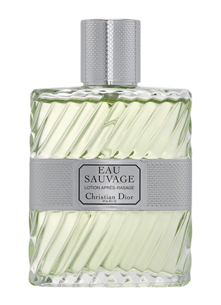 Main View - Click To Enlarge - Dior Beauty - Eau Sauvage After-shave Lotion 200ml