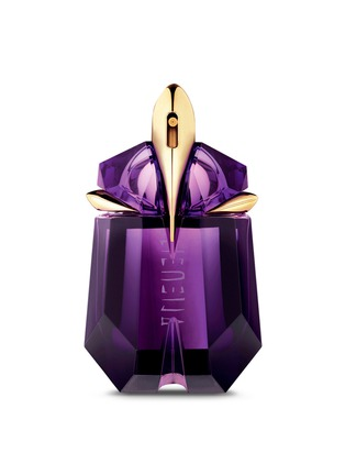 Main View - Click To Enlarge - Mugler - Alien Eau de Parfum 30ml - Refillable