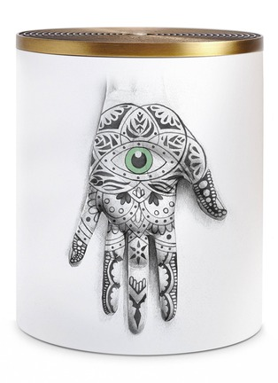 Main View - Click To Enlarge - L'OBJET - No. 28 scented candle 1kg