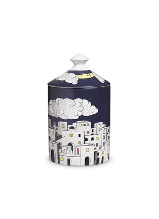 Main View - Click To Enlarge - Fornasetti - La Notte di Capri small scented candle 300g