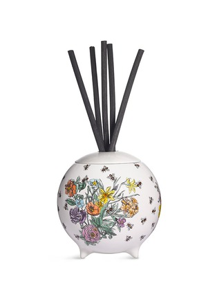 Main View - Click To Enlarge - Fornasetti - Flora scent sphere