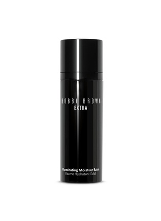 Main View - Click To Enlarge - Bobbi Brown - Extra Illuminating Moisture Balm 30ml