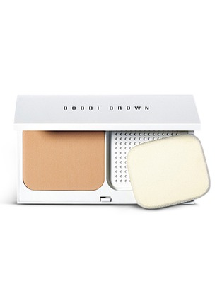 Main View - Click To Enlarge - Bobbi Brown - Extra Bright Powder Compact Foundation SPF25 PA+++ - Beige