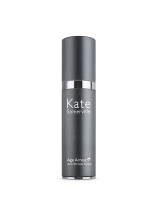 Main View - Click To Enlarge - Kate Somerville - Age Arrest Anti-Wrinkle Serum 30ml