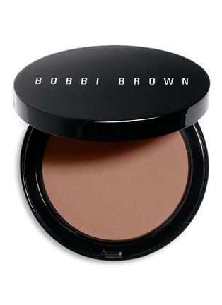 Main View - Click To Enlarge - Bobbi Brown - Bronzing Powder - Stonestreet
