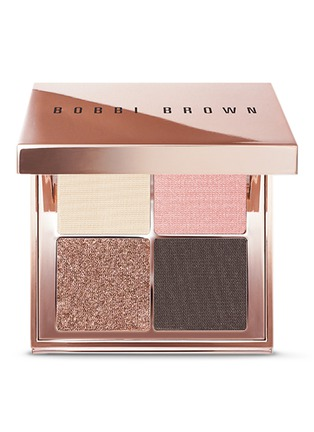 Main View - Click To Enlarge - Bobbi Brown - Sunkissed Pink Eye Palette