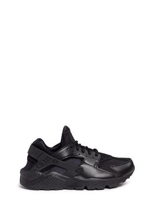 Main View - Click To Enlarge - Nike - 'Air Huarache Run' sneakers