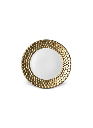 Main View - Click To Enlarge - L'OBJET - Aegean dessert plate
