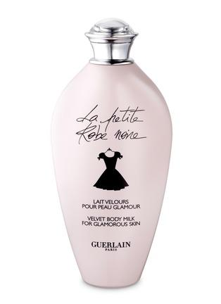 Main View - Click To Enlarge - Guerlain - La Petite Robe Noire Body Milk 200ml
