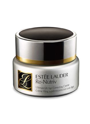 Main View - Click To Enlarge - Estēe Lauder - Re-Nutriv - Ultimate Lift Age-Correcting Crème 50ml
