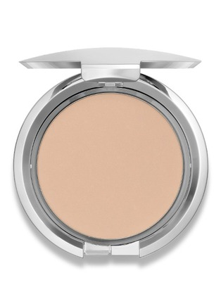 Main View - Click To Enlarge - Chantecaille - Compact Makeup - Petal