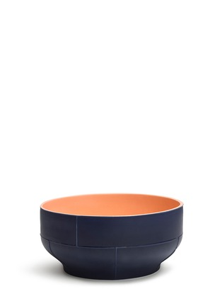 Main View - Click To Enlarge - Bitossi Ceramiche - Seams bowl
