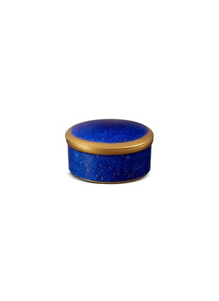 Main View - Click To Enlarge - L'Objet - Lapis round box