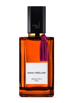 Main View - Click To Enlarge - Diana Vreeland - Absolutely Vital </br>Eau de Parfum 100ml