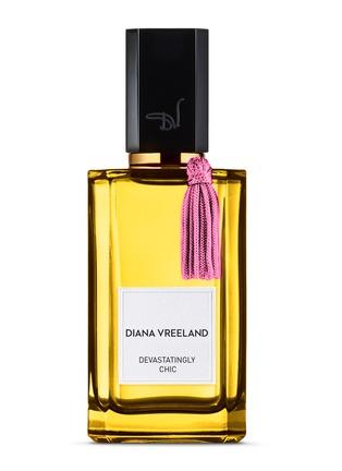 Main View - Click To Enlarge - Diana Vreeland - Devastatingly Chic </br>Eau de Parfum 100ml