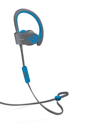 Detail View - Click To Enlarge - Beats - Powerbeats² wireless adjustable earphones