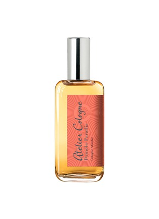 Main View - Click To Enlarge - ATELIER COLOGNE - Cologne Absolue Travel Spray - Pomélo Paradis