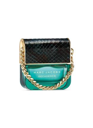 Marc Jacobs Women - Beauty - Shop Online   Lane Crawford 2089826efdc3