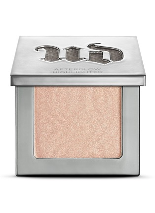 Main View - Click To Enlarge - Urban Decay - Afterglow 8-Hour Powder Highlighter - Sin