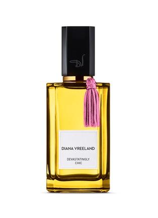 Main View - Click To Enlarge - Diana Vreeland - Devastatingly Chic </br>Eau de Parfum 50ml