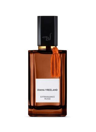 Main View - Click To Enlarge - Diana Vreeland - Extravagance Russe </br>Eau de Parfum 50ml