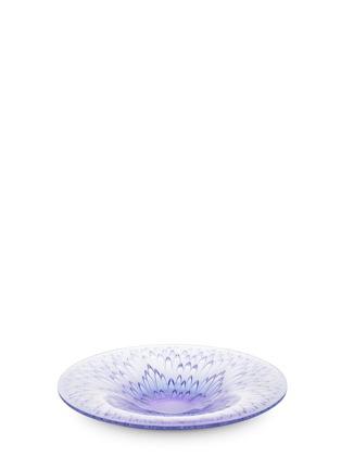 Main View - Click To Enlarge - Lalique - Flora Bella bowl