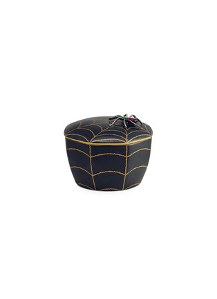Main View - Click To Enlarge - L'Objet - Safari spider scented candle