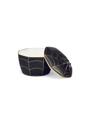 - L'Objet - Safari spider scented candle