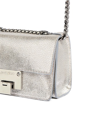 Detail View - Click To Enlarge - Jimmy Choo -