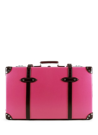 Main View - Click To Enlarge - Globe-Trotter - Candy 28