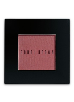 Main View - Click To Enlarge - BOBBI BROWN - Blush - Tawny