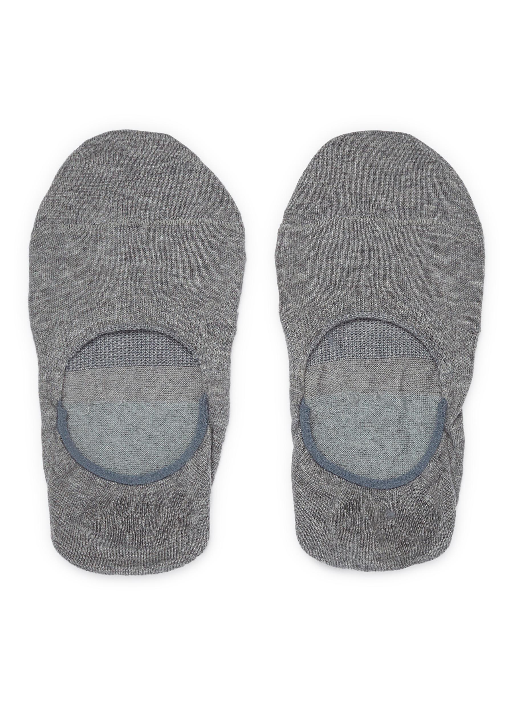 Step' ankle socks - FALKE - Modalova