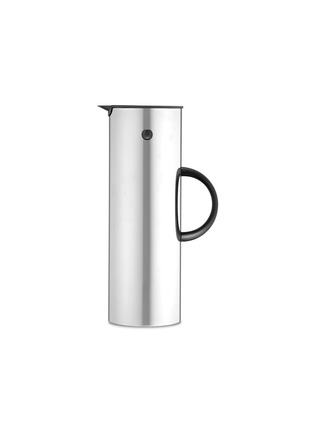 Main View - Click To Enlarge - Stelton - EM77 vacuum jug –Mirror