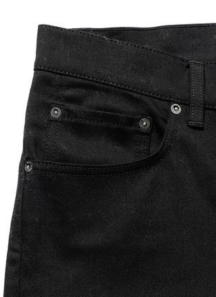 - Acne Studios - 'Ace Stay Cash' skinny jeans