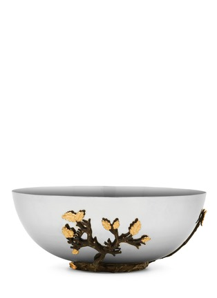 Main View - Click To Enlarge - L'Objet - Mullbrae Large Bowl