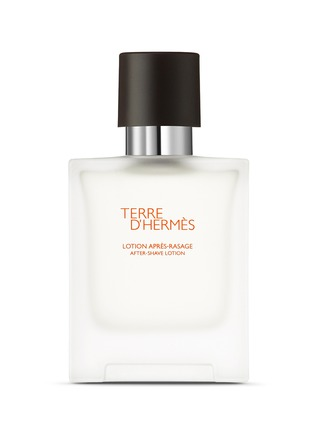Main View - Click To Enlarge - Hermès - Terre d'Hermès After-Shave Lotion 50ml