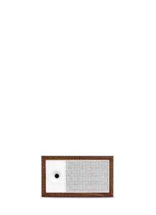 Main View - Click To Enlarge - Awair - Awair air smart device