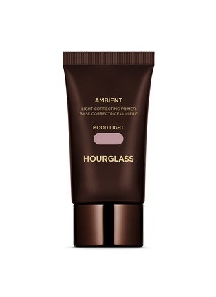 Main View - Click To Enlarge - Hourglass - Ambient® Light Correcting Primer - Mood Light