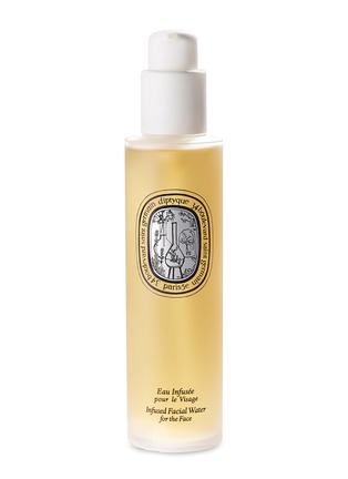 Main View - Click To Enlarge - diptyque - Infused Facial Water 150ml