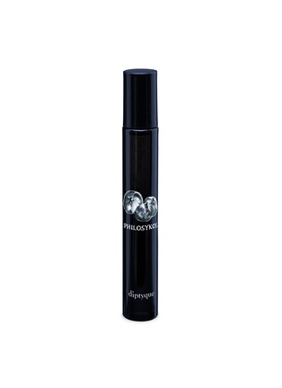 Main View - Click To Enlarge - diptyque - Philosykos Perfume Oil Roll-On 7.5ml