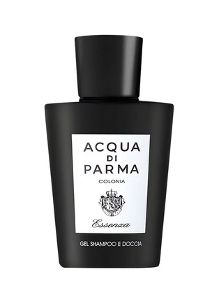 Main View - Click To Enlarge - ACQUA DI PARMA - Colonia Essenza Hair and Shower Gel 200ml
