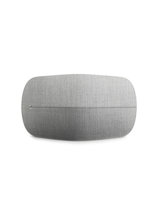 Main View - Click To Enlarge - Bang & Olufsen - BeoPlay A6 wireless speaker