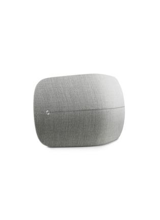 - Bang & Olufsen - BeoPlay A6 wireless speaker