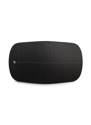 Main View - Click To Enlarge - Bang & Olufsen - BeoPlay A6 cover