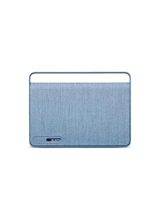 - Vifa - Copenhagen portable speaker